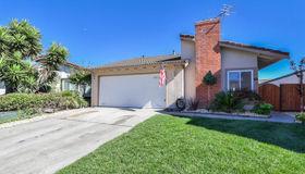 527 Rainwell Drive, San Jose, CA 95133