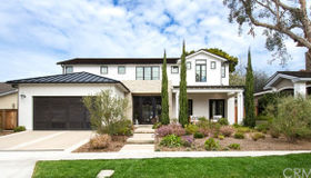 2036 Port Weybridge Place, Newport Beach, CA 92660