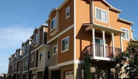 3515 Maricopa St #4, Torrance, CA 90503