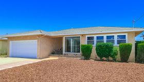 637 Brightwood Ave, Chula Vista, CA 91910