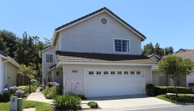 10530 Rancho Carmel Dr., San Diego, CA 92128