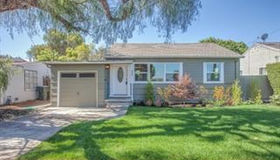 848 California Avenue, Sunnyvale, CA 94086