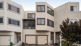 2213 Downey Court, South San Francisco, CA 94080