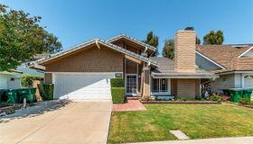 24 Farragut, Irvine, CA 92620