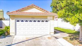 27814 Moonridge Drive, Romoland, CA 92585
