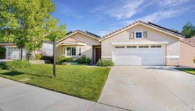 14656 Laurel Court, Canyon Country, CA 91387