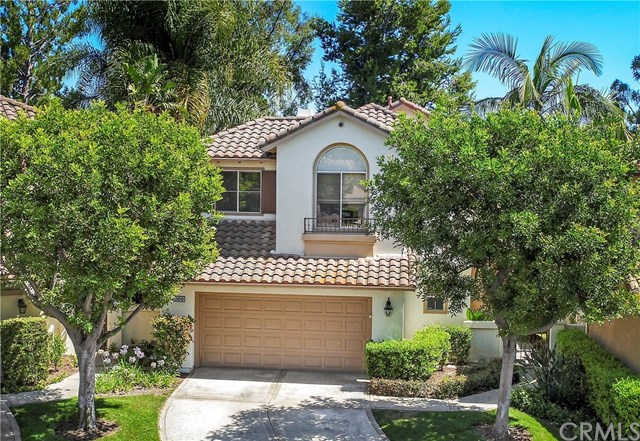12068 Morrow Drive, Tustin, CA 92782 is now new to the market!