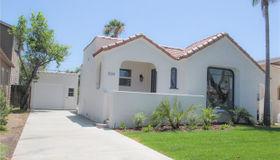1514 E 63rd Street, Long Beach, CA 90805