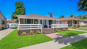 5849 Hayter Avenue, Lakewood, CA 90712