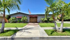 6631 Acacia Avenue, Garden Grove, CA 92845
