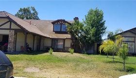 25637 Brodiaea Avenue, Moreno Valley, CA 92553
