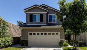 27124 Marisa Drive, Canyon Country, CA 91387