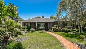 1132 Husted Avenue, San Jose, CA 95125