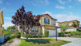 22531 Skipping Stone Drive, Saugus, CA 91350