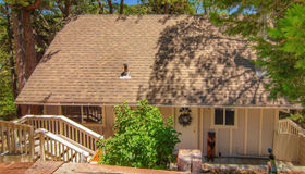 26611 Thunderbird Drive, Lake Arrowhead, CA 92352