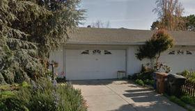 2319 Mandarin Way, Antioch, CA 94509