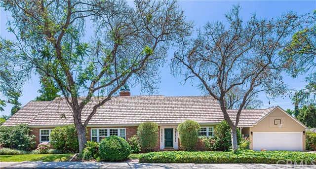 Another Property Sold - 706 Santa Clara Avenue, Claremont, CA 91711
