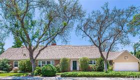 706 Santa Clara Avenue, Claremont, CA 91711