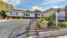 438 N Robinwood Drive, Brentwood, CA 90049