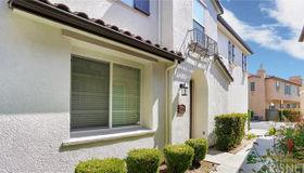 28356 Casselman Lane #391, Saugus, CA 91350
