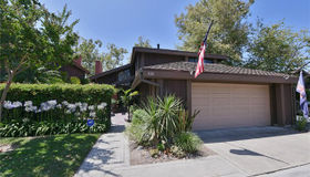 430 Pebble Beach Place, Fullerton, CA 92835