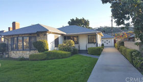 5648 Bowesfield Street, Los Angeles, CA 90016