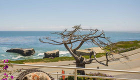 880 W Cliff Drive #12, Santa Cruz, CA 95060