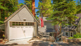 27844 Greenway Drive, Lake Arrowhead, CA 92352