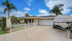 124 Melody Lane, Costa Mesa, CA 92627