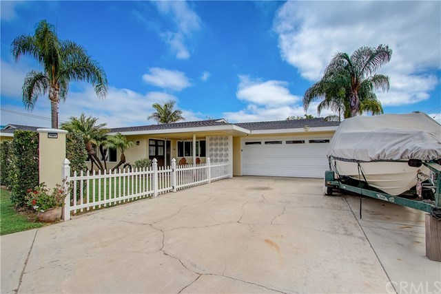 124 Melody Lane, Costa Mesa, CA 92627 now has a new price of $969,900!