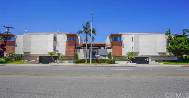 Another Property Sold - 7033 Stewart And Gray Road #34a, Downey, CA 90241