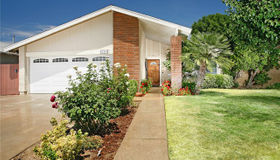 25408 Via Jardin, Valencia, CA 91355