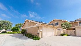 215 Avenida Adobe, San Clemente, CA 92672