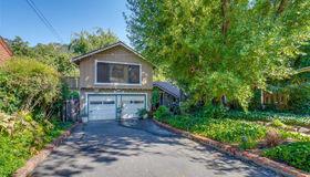 21209 Bertram Road, San Jose, CA 95120