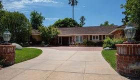 19400 Romar Street, Northridge, CA 91324