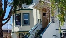 117 San Juan Avenue, San Bruno, CA 94066