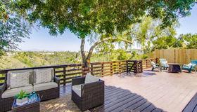 5163 Benton Place, San Diego, CA 92116