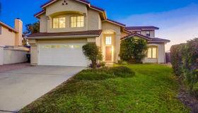9304 Vervain St, San Diego, CA 92129