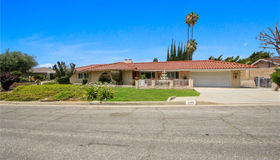1308 S Sandy Hill Drive, West Covina, CA 91791