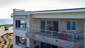 890 Cliff Drive #18, Santa Cruz, CA 95060
