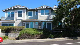 507 Condor Place, Clayton, CA 94517