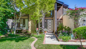 7595 Heatherwood Drive, Cupertino, CA 95014