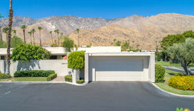 2617 Canyon South Drive, Palm Springs, CA 92264