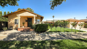 635 E Mission Street, San Jose, CA 95112