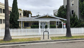 2616 Abbot Kinney Boulevard, Venice, CA 90291