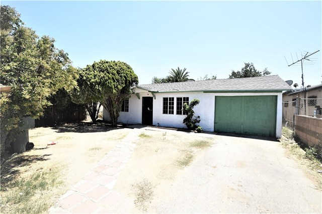 8372 Trey Avenue, Riverside, CA 92503 is now new to the market!