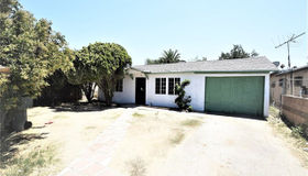 8372 Trey Avenue, Riverside, CA 92503