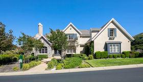 1188 Hawkshead Circle, San Ramon, CA 94583
