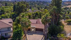 45630 Montclaire Terrace, Fremont, CA 94539