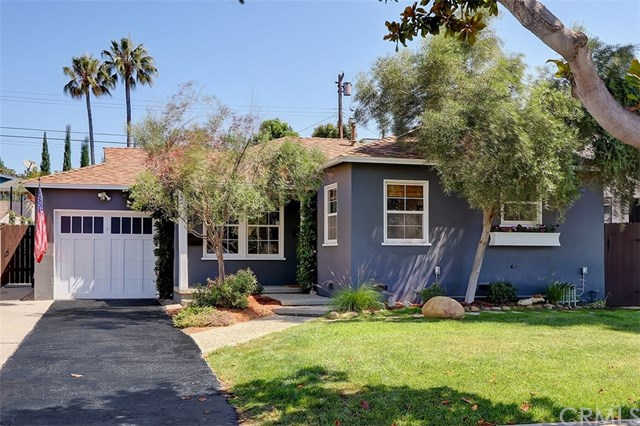 Another Property Sold - 2613 Spreckels Lane, Redondo Beach, CA 90278
